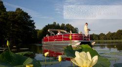 2014 - Veranda - Fishing V2075F4