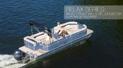 2014 - Veranda - Relax V165