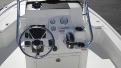 2016-starcraft-boats-ex-18-c boat image