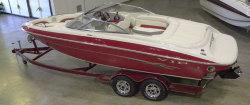 2009 - VIP Boats - 232 XL BR IO