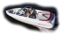VIP Boats 184 Viva Boat