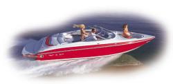 VIP Boats 2440 Volante SBR XL Boat
