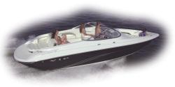 VIP Boats 2602 Versailles SBR XL Boat