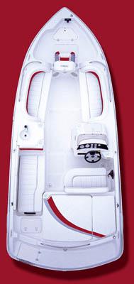 l_deckliner2019120oh20w_bg