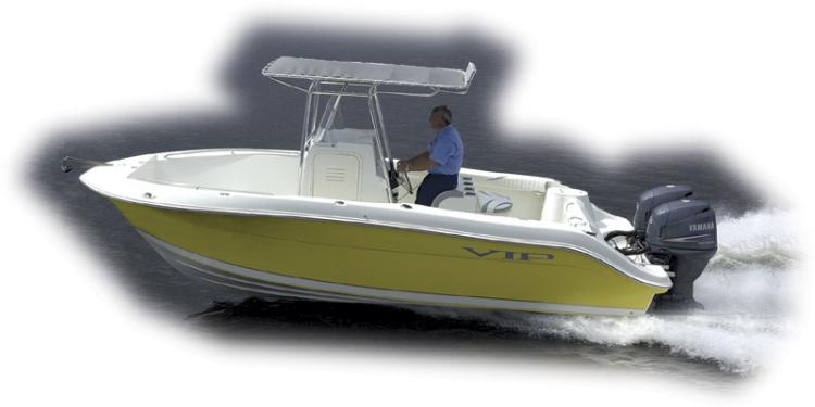l_216ccf_boating_lg