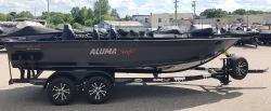 2014 Phoenix Boats 919 Pro Xp