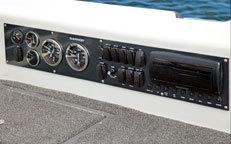 l_1783bt-stern-controls