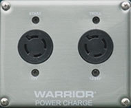 l_1800-power-charge