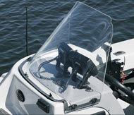 l_1800-sport-windshield
