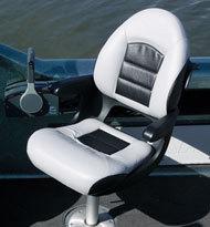 l_203dc_elite_seat