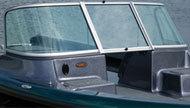 l_windshielf