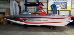 2018-natique-boats-super-air-nautique-gs22 boat image