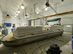 2000-model-year-boat-jc-pontoon-boats-sun-toon-24 boat image