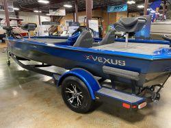 2020 Vexus AVX1980