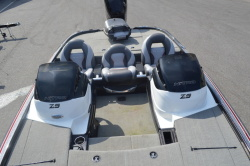 2017 Yamaha VX Cruiser HO