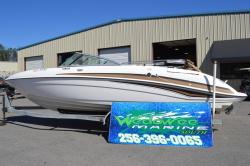 2003 Yamaha Marine SR 230