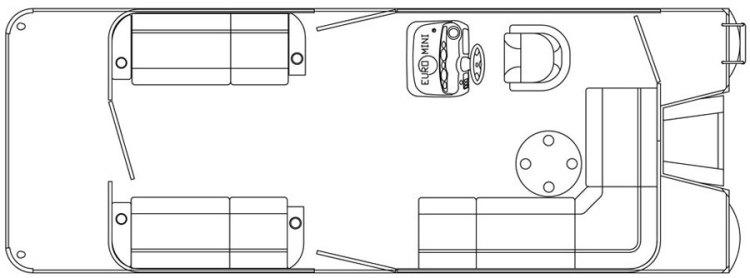 l_220-cadet-cruise