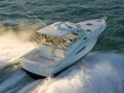 2009 - Wellcraft Boats - 360