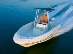 2009 - Wellcraft Boats - 202