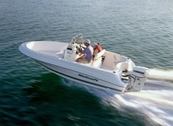 2009 - Wellcraft Boats - 180