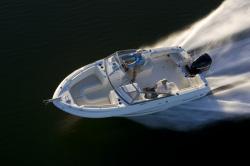 2010 - Wellcraft Boats - 210 Sportsman
