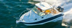 2013 - Wellcraft Boats - 340 Coastal