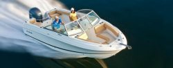 2013 - Wellcraft Boats - 210 Sportsman