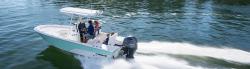 2018 - Wellcraft Boats - 221 Bay