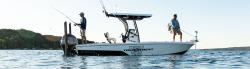 2020 - Wellcraft Boats - 221 Bay
