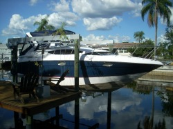 2005 - Sea Ray Boats - 200 Select BR