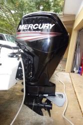 2003 - Sea Ray Boats - 290 Bow Rider