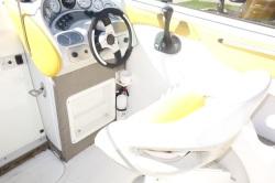 2003 - Intrepid Boats