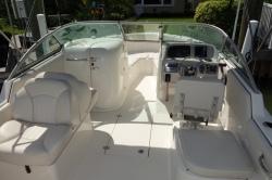 2019 - Piranha Boatworks - Casador B2200