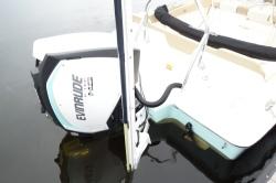 2019 - Key West Boats - 219 FS