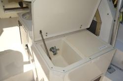 2018 - Stott Craft Boats - SCV 2160