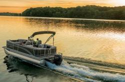 2018 Cruiser 240 Commerce Charter Township MI