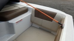 2014 Bayliner 185 Bowrider Howell MI