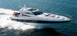 Windy Boats - 58 Zephyros