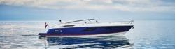 2020 - Windy Boats - 39 Camira