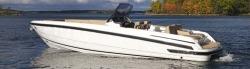 2020 - Windy Boats - SR28