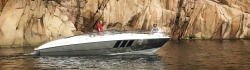 2020 - Windy Boats - 29 Coho