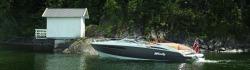 2020 - Windy Boats - 31 Zonda