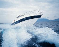 Windy Boats 33 Scirocco Cruiser Boat