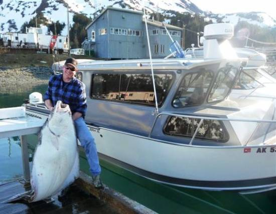 Research 2010 - Wooldridge Boats - 29- SS Pilothouse on