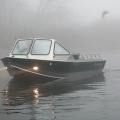 2020 - Wooldridge Boats - 20- Sport