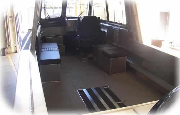 l_interior5common_jpg_jpg_jpg5