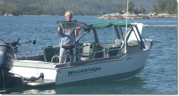 l_boatpagesportoffshore1