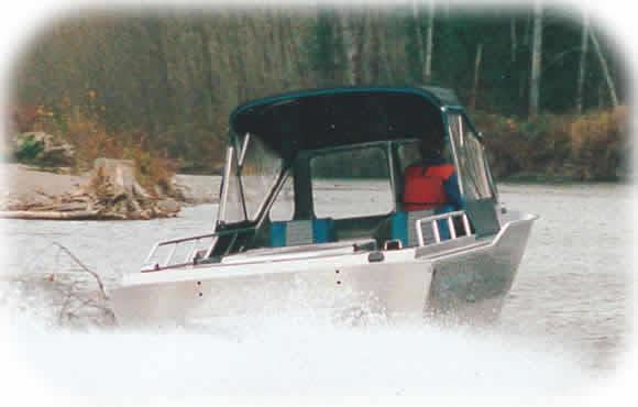 l_riverrunstern_jpg_jpg1