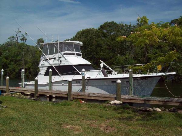 Boat Storage New Port Richey Fl Dandk Organizer