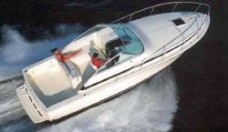 1994 Bertram 30 Moppie Fleming Island FL